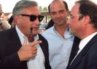 dsk-pipe-hollande-600x360