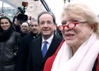 hollande_eva_joly