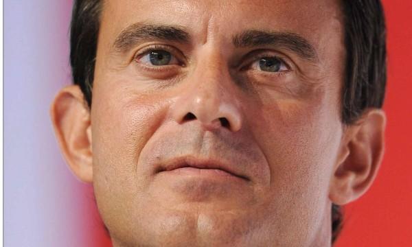 Manuel_Valls_insécurité