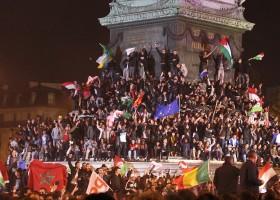 drapeaux-bastille