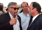 dsk-pipe-hollande