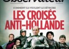 Nouvel_Obs_croies_anti_Hollande