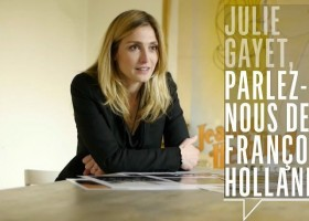 francois_hollande_julie_gayet