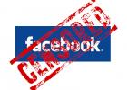 facebook-censure.jpg