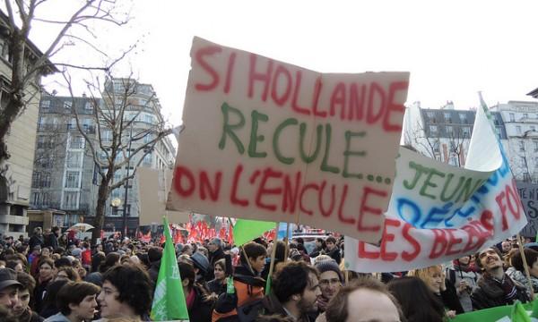 hollande_encule_mariage_pour_tous