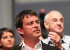 manuel_valls_ps Parti socialiste