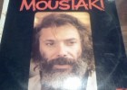 georges_moustaki_pedophile rilova84