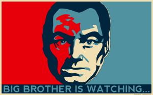 Big_Brother_Is_Watching_YOU_by_Nighted