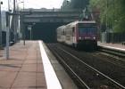 Gare_de_Grigny Poudou99