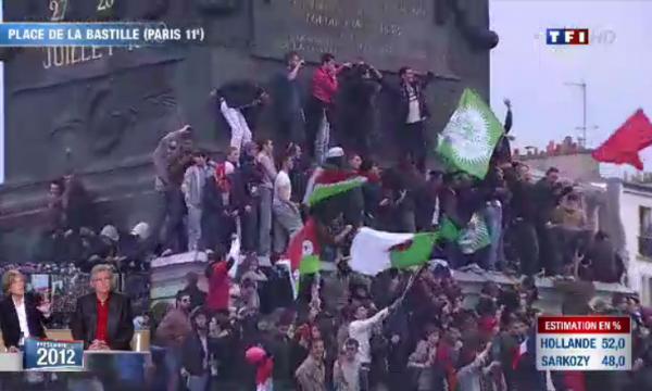 bastille-drapeau-algerien-600x360
