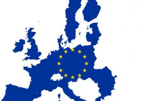 union_europenne