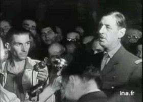 De_Gaulle_speaks