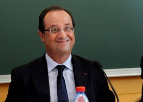 Hollande-photo-censuree-AFP-640x878