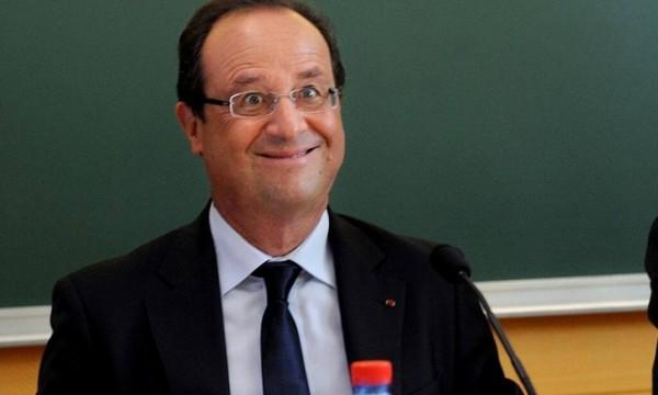 Hollande-photo-censuree-AFP-640x878