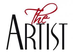 TheArtist-logo
