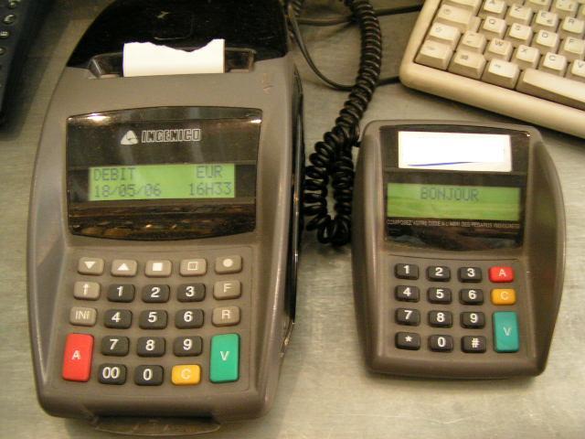 Plusieurs innovations dans les facilit s de paiement en ligne - Achat en ligne paiement en plusieurs fois ...