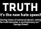 orwell_totalitarisme