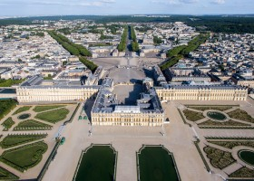 Versailles_par_ToucanWings_-_Creative_Commons_By_Sa_3.0_-_073