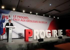 vincent peillon_progres