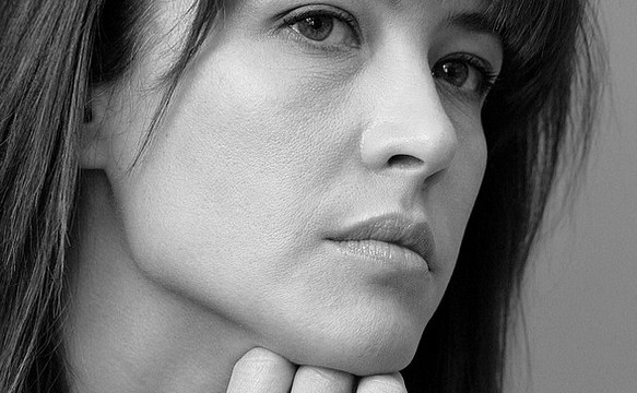 SophieMarceau_hollande