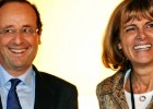 hollande-lauvergeon-