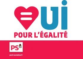 parti_socialiste_connerie