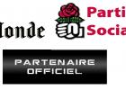 le_monde_parti_socialiste
