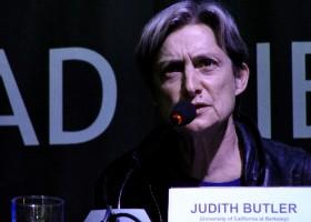 Judith_Butler_I