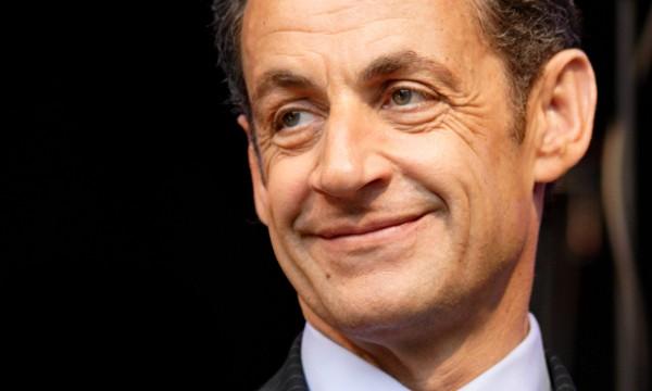 Nicolas_Sarkozy_(2008)