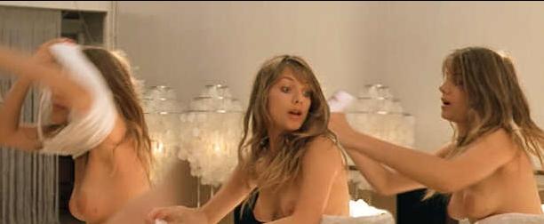 celebrite francaise nue escort poitier