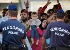 Budapest-nouvel-epicentre-de-la-crise-migratoire_article_popin