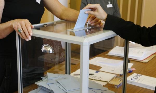 Election_MG_3460