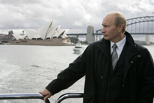 Vladimir_Putin_in_Australia_7_September_2007-2