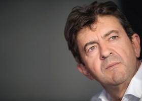 Jean-Luc_Mélenchon_(Place_au_Peuple)_001