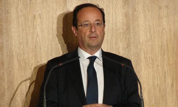 2012_Francois_Hollande_CGPME_5