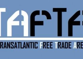 TAFTA_logo