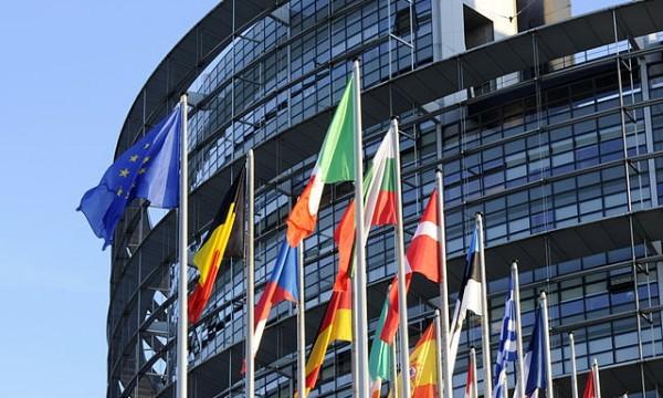 14-02-04-Parlement-européen-Strasbourg-RalfR-001