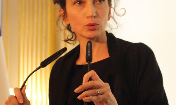 Audrey_Azoulay_(cropped)