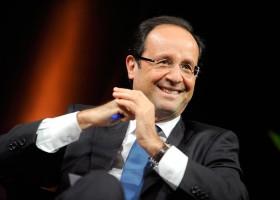 1280px-François_Hollande_-_Journées_de_Nantes_(2)