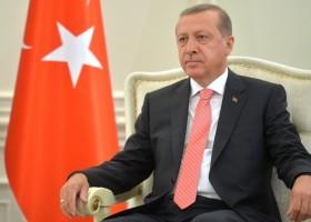 Vladimir_Putin_and_Recep_Tayyip_Erdoğan_(2015-06-13)_3