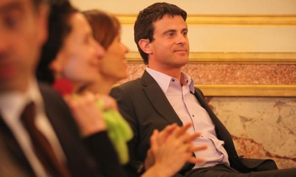 Manuel_Valls_-_avril_2009