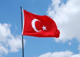 turkey-219694_960_720
