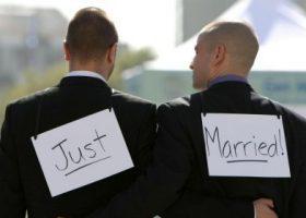 mariage-pour-tous1