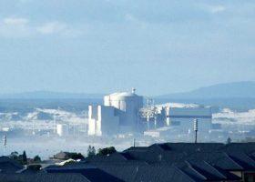nucleaire-afrique-sud