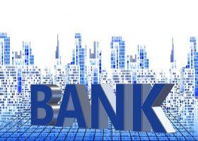 finance-586405_960_720