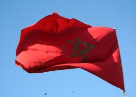flag-357297_960_720