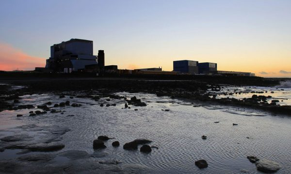 hinkley-point-nucleaire