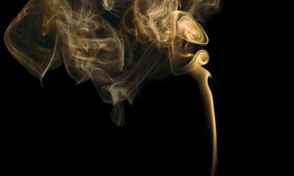 smoke-731152_960_720