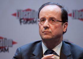 franc%cc%a7ois_hollande_-_janvier_2012