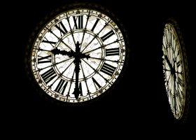 horloge_gare-de_lyon